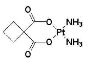 Εικόνα 6. μοριακή δομή της